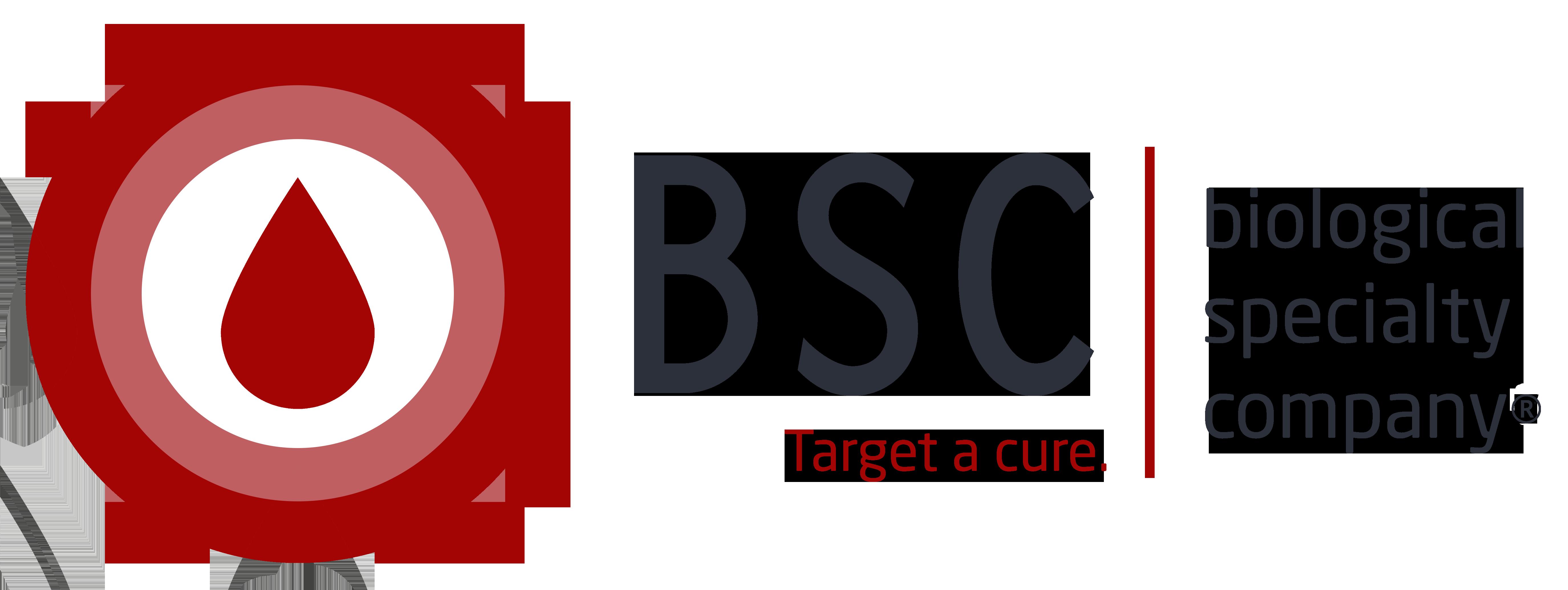 BSC®Logo _ Font_Final