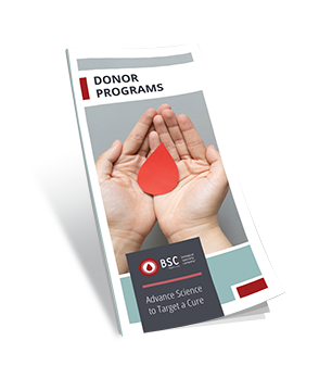 Donor_Programs_cover